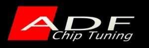 ADF Tuning