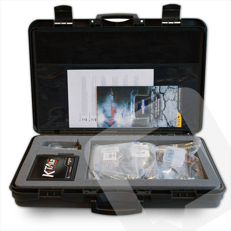 k-tag_case_opened_3