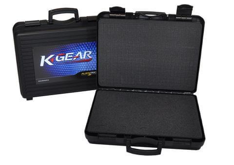 K-GEAR-EMPTY-CASE_large